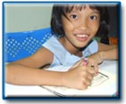 Children's Bible Lessons in Thai - Click Here